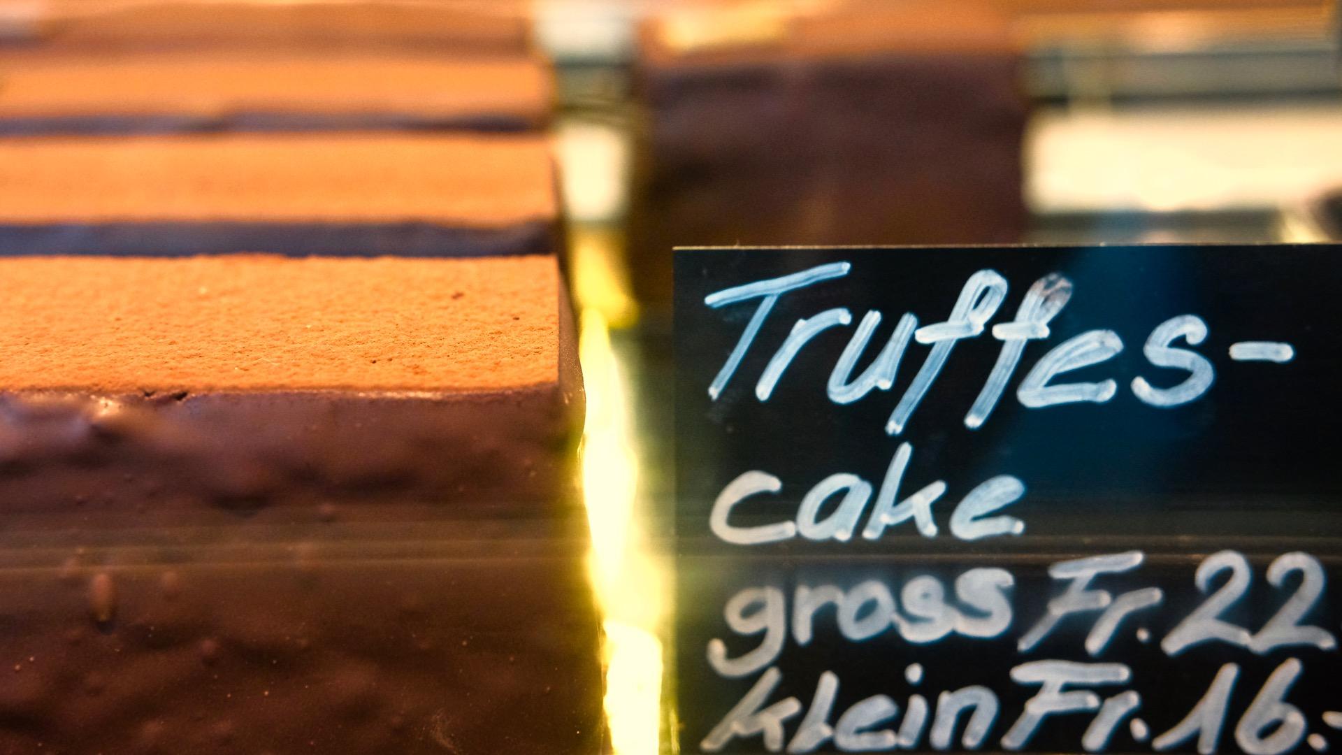 truffes-cake-switzerland-berne